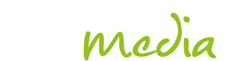Copyright Media